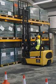 Category: Fork Lift Training | Needham Logistics Training Rtitb Approved Forklift Traing Courses Uk Industries Cerfication In Calgary Milton Keynes Indiana Operator 101 Tynan Equipment Co Truck Sivatech Aylesbury Buckinghamshire Systems Train The Trainer And Bok Operators Kishwaukee College Liverpool St Helens Widnes Youtube Translift Bendi Driver Ltd Bdt Checklist Caddy Refill Pack Liftow Toyota Dealer Lift