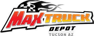 MAX TRUCK DEPOT New Thermo King Bodies Midway Truck Outlet Phoenix Az 85023 New For Sale In Sierra Vista Lawleys Team Ford Retraxpro Mx Retractable Bed Cover In Tucson Arizona Max 2019 Canam Maverick X3 Max X Rs Turbo R Surprise Atvtradercom Truck Depot Sonora Nissan Yuma Serving Somerton San Luis Drivers Cartoon 2 3d Model 15 Obj Oth Max Fbx 3ds Free3d Used Cars Trucks And Suvs Sanderson Gndale 2015 Chevrolet Silverado 1500 Lt Stock 2018 Turbo Peoria Cycletradercom Douglas Vehicles Sale