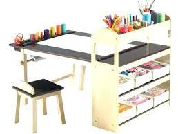 m bureau enfant bureau enfant maternelle bureau original bureau 2 ans bureau of