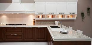philly marble tile quartz and granite countertops porcelain tile