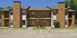 100 Cornerstone Apartments San Marcos Tx Portfolio I Apartment Communities I Merge Management Dallas Texas