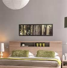 petit meuble d entree design 9 t234te de lit avec niches