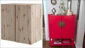 furniture awesome ikea besta liquor cabinet liquor cabinet ikea