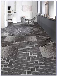 mohawk commercial carpet tile maintenance tiles home design