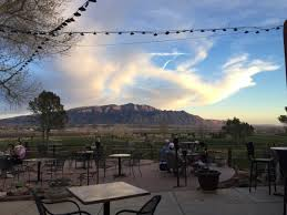 Pizza Patio Alamogordo New Mexico by 13 New Mexico Restaurants With The Best Outdoor Patios