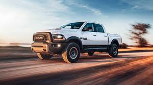 New 2018 RAM 1500 For Sale Near Augusta, GA; Martinez, GA | Lease Or ...