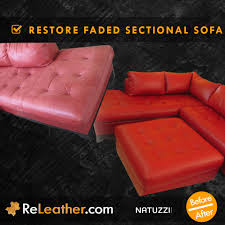 Italsofa Red Leather Sofa by Natuzzi Leather Sofa Los Angeles Italsofa Leather Sofa Uk Best