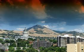 100 Luxury Hotels Utah Top 10 In Salt Lake City Green