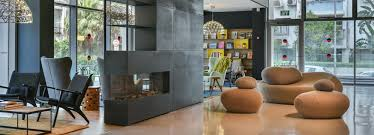 100 Tal Design Hotel Tel Aviv By The Beach OFFICIAL SITE