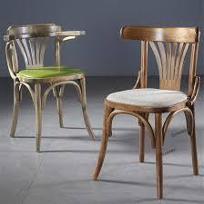 nordic esszimmer stuhl küche möbel amerikanischen massivholz ins stühle postmodernen runde zurück sessel café restaurant stuhl