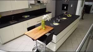 schmidt küchen und wohnwelten vorstellung