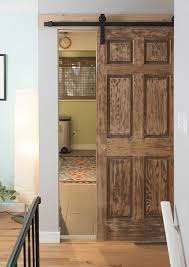 Barn Door Hardware For Interior Doors Houzz Tags : 52 Sensational ... Bedroom Rustic Barn Door Hdware Frosted Glass Interior Tracks Antique Bronze Style Sliding Temporary Walls Room Partions Wooden Dividers Home Design Diy Tropical Large Diy Bypass Best 25 Haing Door Hdware Ideas On Pinterest Diy Interior Modern Doors For Traditional Inside Shed Farmhouse Lowes Sliding Bathrooms Bathroom How To