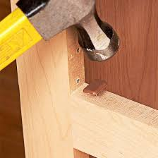 Dresser Drawer Slides Center Bottom Mount by How To Install Bottom Mount Drawer Slides