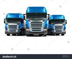 Some Blue Trucks Isolated On White Stock Illustration 68990692 ... Image Big Footjpg Monster Trucks Wiki Fandom Powered By Wikia Blue City Food Washington Dc Roaming Hunger 18 Awesome That Prove Its The Best Color Photos Iguana Taco Truck San Francisco Chevy Introduces Anniversary Trucks At Texas State Fair 2018 Colorado Midsize Chevrolet Ram 1500 Hydro Sport Is A Specialedition Truck Torque Traxxas Slash 110 Rtr Electric 2wd Short Course Silverado Ctennial Edition Review A Swan Song For Lets See Your Blue F150online Forums 2019 Diesel