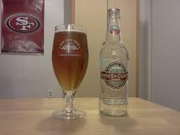 Shipyard Pumpkin Beer Nutrition by 2011 Tbi Beer Reviews