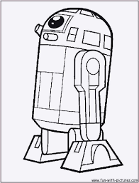 020 Coloriage Star Wars Lego Anakin Awesome Ausmalbilder Episode Of