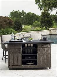 Patio Furniture Sets Under 300 by Furniture Amazing Big Lots Furniture Bar Stools Marvelous