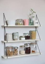 etageres de cuisine etagere pour cuisine set photo de décoration extérieure et