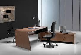 mobilier bureau mobilier haut de gamme design 4 mobilier de bureau destiné à