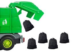 Amazon.com: Toy Garbage Truck Bags (Black): Toys & Games Garbage Truck Car Garage Kids Youtube Rc Garbage Truck Garbage Truck Song For Videos Children Wm Toys Diemolcars1746wastanagementside Toy Youtube Bruder Recycling Surprise Unboxing Bruder Toys At Work For Children L Recycling 4143 Green Tonka Picking Up Trucks Amazoncom Scania Rseries Orange Games 45 Minutes Of Playtime
