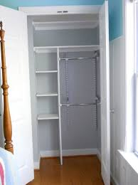 Floor To Ceiling Tension Rod Shelves by Floor To Ceiling Tension Pole Tv Mount Home Design Ideas
