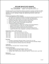Teacher Objectives For Resume What Is The Objective On A General
