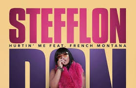 French Montana Marble Floors by Got Your Tiptoeing On My Marble Floor U2013 Meze Blog