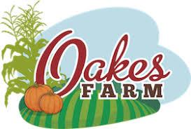 Myers Pumpkin Patch Greeneville by Oakes Farm Oakes Farm