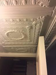 12 X 12 Foam Ceiling Tiles by Romanesque Wreath U2013 Styrofoam Ceiling Tile U2013 20 U2033 X 20 U2033 U2013 R 47