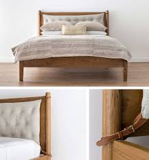 Dwr Min Bed by Furniture I Am Coveting For The New House Emily Henderson
