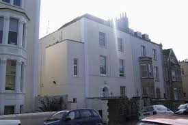 5 Bedroom House For Rent by Search 5 Bed Houses To Rent In Bristol Onthemarket