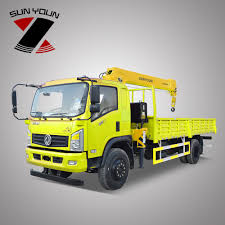 8 Ton Mobile Truck Crane With Basket - Buy Small Mobile Cranes For ... Royal Basket Trucks 600 Lb 112 Gal Capacity White Poly Tub Truck Rb Wire Vinyl Fully Sewn Elevated 2006 Ford F550 41 Bucket W Material Handler 2 Man 59 Best Trick Your Images On Pinterest Inspiration Of Canvas National 875b Boom Crane For Signs Crane Duralift Model Guide For Salerent Nh Ma Vt Me R12ggpma3un 12 Bushel Permanent Liner 26 R48grxtp6un Bulk Turnabout 28 X 50 Pez Hunters New Market Basket Truck Electrician In Height Editorial Photo Image Of Background 45708346 Storage And Rapid Deployment Emergency Equipment Big Empty Arrival Move Handcart Background Black