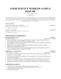 Teaching Resumes Samples Special Education Resume Examples Teacher Buy Original Essays
