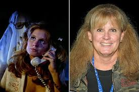 Halloween 2 Remake Cast see the cast of u0027halloween u0027 then and now