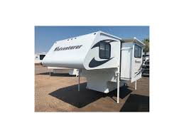 2019 Adventurer 80S, Phoenix AZ - - RVtrader.com Home Four Wheel Campers Low Profile Light Weight Popup Truck Rvnet Open Roads Forum Cool Truck Camper From The Worlds Best Photos Of And Phoenix Flickr Hive Mind Phoenix Dodge Dealer Car Models 2019 20 Sock Monkey Trekkers May Trip P2 Overland Expo Stealthymini Camper Youtube Other End The Spectrum Strolling Amok For Sale Popup Bisgas81l 1947 Present Our Twoyear Journey Choosing A Lifewetravel Tiny By Smart House