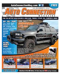 12-08-16 Auto Connection Magazine By Auto Connection Magazine - Issuu Is It Time To Upgrade Or Replace Pro Trucks And Cars Enterprise Car Sales Used Suvs For Sale In Huntingdon Pa 16652 Autotrader Pittsburgh Penndot Planning 30 Million Smartsignal System To 060718 Auto Cnection Magazine By Issuu State Uses Emergency Communication On The Turnpike And Competitors Revenue Employees Owler Custom Chevy New Upcoming 2019 20 Polaris Brutus Hd Pto Murrysville Atvtradercom Truck Month At Smail Ford Greensburg March 2018 Youtube Cmialucktradercom