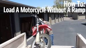 How To Load A Motorcycle Without A Ramp Hauling A Motorcycle In Short Bed Tacoma World Amereckmidwest 2015 Rampage Power Lift Powered Motorcycle Ramp 8 Long Discount Ramps The Carrier And Store Loaders Trailer Review Silverado Crew Cab Vs Double For Bike Motorelated Hoistabike Mx With Electric Hoist Lange Originals Show Your Diy Truck Bike Racks Mtbrcom Southland Hook Dump Towing Industry The Amerideck System Is You Youtube 2019 Honda Ridgeline Amazoncom Best Choice Products Sky2725 Adjustable Stand