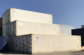104 40 Foot Containers For Sale Used Refrigerated Reefer Brunei