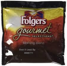 Melitta Medium Roast Soft Coffee Pods 18 Count Bag Amazon