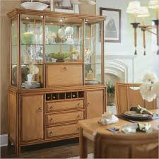 Breakfront Vs China Cabinet by What To Look For When Buying A China Cabinet