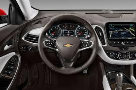 Chevy Malibu Logo Floor Mats by 2017 Chevrolet Malibu Reviews And Rating Motor Trend