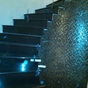 j j tile and marble flooring 4763 jefferson davis hwy