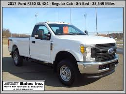 2017 Ford F150 Allison Park Pa Mercialtrucktrader Inspiration Of ... Refrigerated Truck Trucks For Sale In Georgia Box Straight Chip Dump Lvo Commercial Van N Trailer Magazine Gauba Traders Loader Truck Shop For 2018 Ram 5500 Lilburn Ga 114976927 Cmialucktradercom Black Smoke Trader Leapers Utg Utg