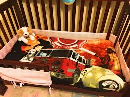 Firefighter Fire Rescue Firemen Dog Fire Truck 50X60 Throw Soft ... Amazoncom Carters Toddler Printed Coral Fleece Blanket Fire Truck Minky Baby Emergency Vehicle Crib Or Security Monogrammed Blanketpersonalized Police Super Soft Firefighter Throw Home Kitchen Clothes Storage Box Organizer 50l Firetruck Below Srp Personalized 30x35 Chevron 4 Piece Bedding Set Reviews Wayfair Infant Boys Sleeper Boy 024 Vehicle Swaddle Blanket Knit 1954 American Lafrance Classic Engine For Garbage Bo03 Roccommunity Firetruck Youcustomizeit
