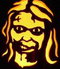 Walking Dead Halloween Stencils by 16 Best Zombies Images On Pinterest Walking Dead Zombies Daryl