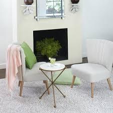 45 Usa Modern Sofa Sets Living Room Contemporary Luxury Furniture
