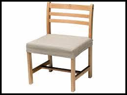 housse assise de chaise patron housse de chaise 53 images patron housse de chaise