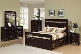 Simple Design Queen Size Bedroom Furniture Sets Beautiful Looking