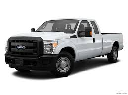 Doenges Ford | New Ford Dealership In Bartlesville, OK 74006 2015 Ford F150 First Drive Motor Trend Ford Trucks Tuscany Shelby Cobra Like Nothing Preowned In Hialeah Fl Ffc11162 Allnew Ripped From Stripped Weight Houston Chronicle F350 Super Duty V8 Diesel 4x4 Test 8211 Review Wallpaper 52dazhew Gallery Show Trucks For Sema And La Pinterest Widebodyking Tsdesigns Pick Up Look Can An Alinum Win Over Bluecollar Truck Buyers Fortune White Kompulsa