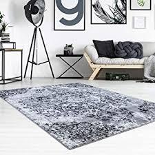 rosa blau carpet city teppich flachflor inspiration mit